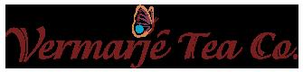 Vermarje Logo 2017