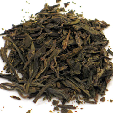 2011 dragonwell lung ching