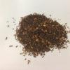 Seeds360x329