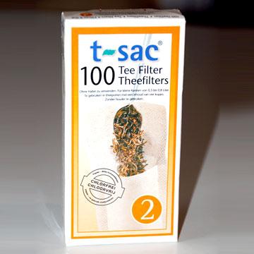 t sac