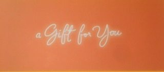 a gift for you back e1591639534995