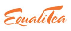 QqualiTea Logo small