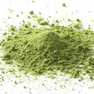 Matcha Green Tea organic
